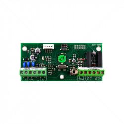 IDS 805 Key-Bus Interface Module