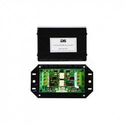 IDS X-Series RS485 Key Bus Isolator