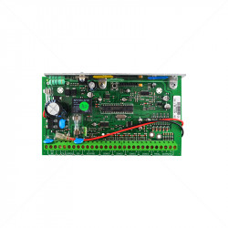 IDS 805 PCB No Comms