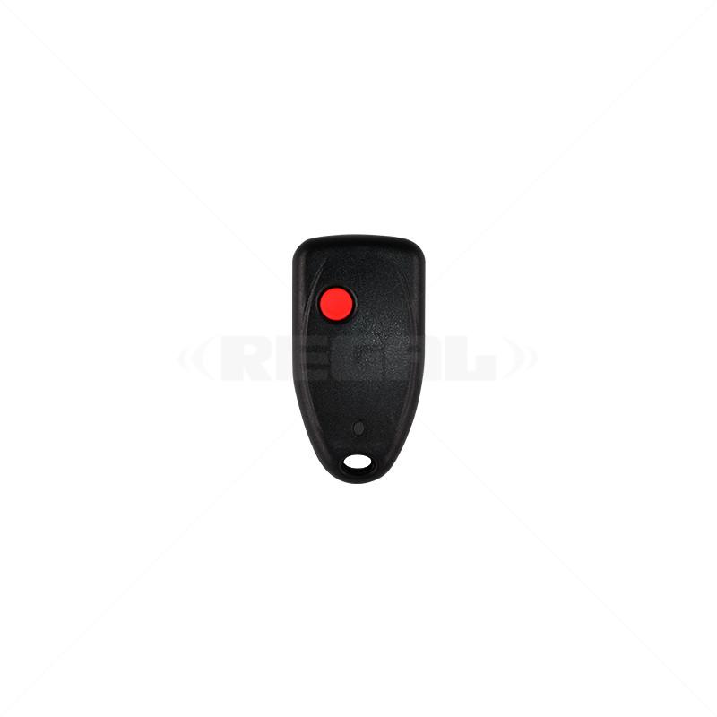 Sherlo Tx 1 Button Code Hopping Key Ring TX1