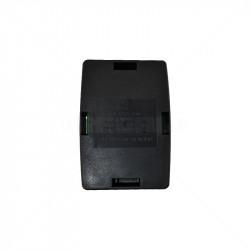 Sherlo Rx 1Ch 150m Code Hopping RX1-150 (403)