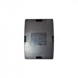 Sherlo Rx 2Ch 150m Code Hopping RX2-150 (403)