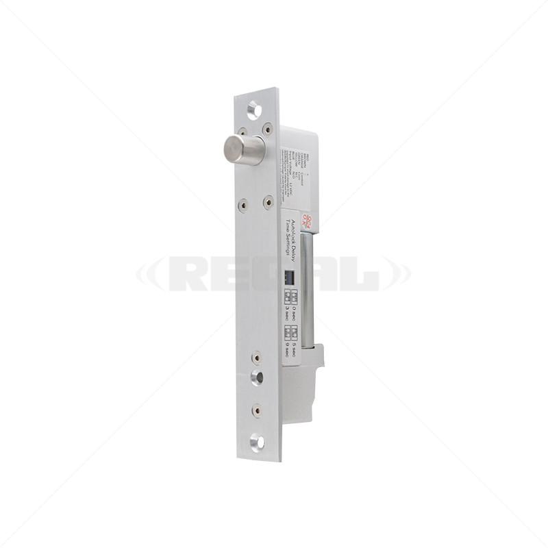 Securi-Prod Bolt Action Lock-Fail Secure