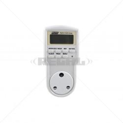 Timer - Plug-in Multitimer MTD12