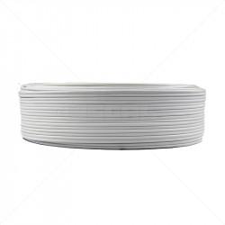 Ripcord - 1mm BC White / 100m