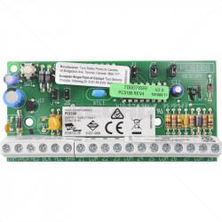 DSC - PC5108 8 Zone Expander Module