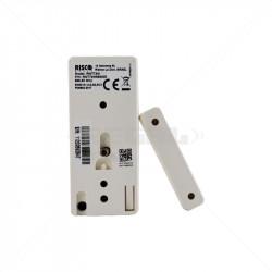 Risco 1-WAY Wireless Door /  WIndow Contact 868 MHZ