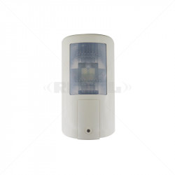 Risco BEYOND DT PIR Anti-Masking Outdoor Detector