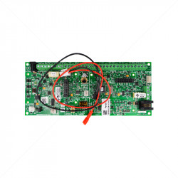 LightSYS Main PCB Only