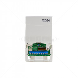 LightSYS2 and ProSYS Plus 32 Zone Wireless Receiver 868Mhz