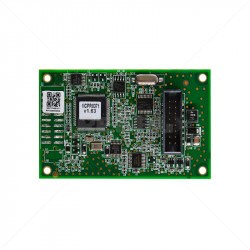 LightSYS Plug-in 3G Module for Polycarbonate Box