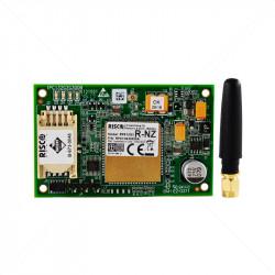 ProSYS PlusPlug-in 3G Module for Metal Box