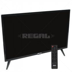 "Mecer 32"" FHD HD ready LED Monitor"
