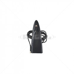 MAMI UHF Performer Antenna 404