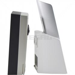 Aiphone Wireless Video Door Phone Set WL-11