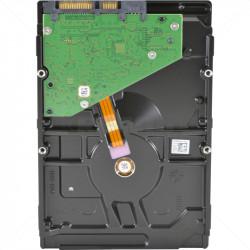 """Seagate SkyHawk Surveillance Hard Drive 6TB SATA 3.5"""""""