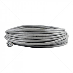 Cable - CAT5 Fly lead / 20m...