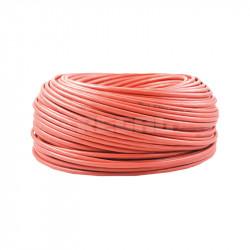 Fire Cable - 1 Pair 0.8mm /...