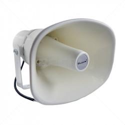 Microsound Horn Speaker 25W...