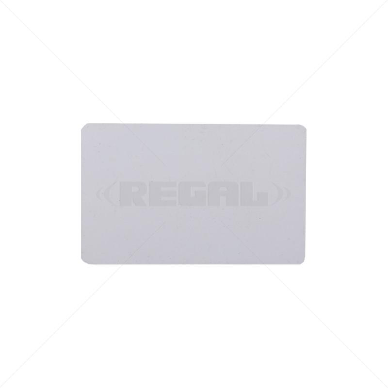 Proximity Card - EM4102 - EM 125kHz