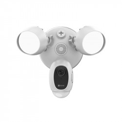 EZVIZ LC1 Flood Light Camera 1080p