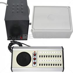 Microsound 20 Way School...