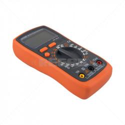 Multimeter - MTD10 Basic