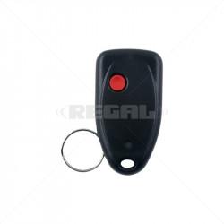 Sherlo 1 Button Transmitter Keycode 403MHz