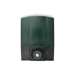 D5 Gate Motor Incl 2 x Nova Tx4 and XTE Transformer (Low Voltage)