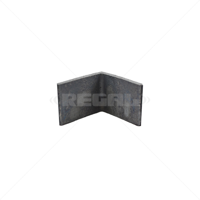 RACK - Steel Angle Bracket each