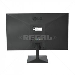 """CCTV Monitor 23.6"""" LED Wide 1920 x1080 VGA and HDMI"""