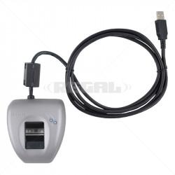 Idemia MorphoSmart MSO 300 Enrollment Device - USB