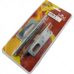 Electric Strike - Kit 15mm DC