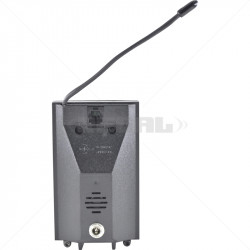 Robo Guard HQ 8 Zone ONLY EXCL Charger and Alarm Cable