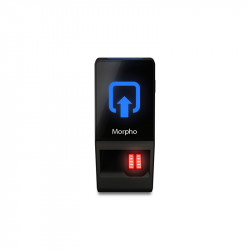 Idemia Morpho Access Sigma Lite - iClass