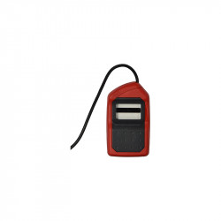 Idemia MorphoSmart MSO 1300 V3 Enrollment Device - 2m USB