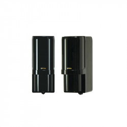 Optex Xwave2 Wireless Beam...