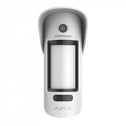 Ajax MotionCam Outdoor...