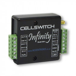 Accentronics Cellswitch...