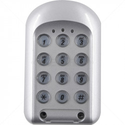 Keypad Tap Tap 2 for GSM Intercom MK11-S