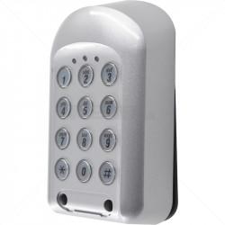 Keypad Tap Tap 2 for GSM Intercom MK11-S