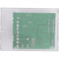 Timer PCB - Digital 9 Program (Sherlo)