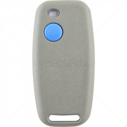 Sentry - 1 Button Code Hopping Transmitter 433 Nova Compatible