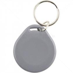 Proximity Tag - ISO Grey