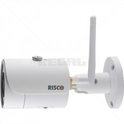 Risco IP Cam Bullet 1.3MP WiFi SD