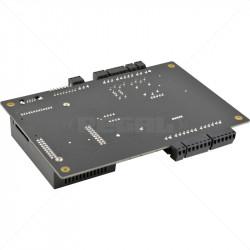 ZKTeco C3-100 Door Controller 1 Door