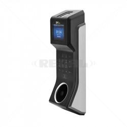 ZKTeco PA10 Palm and Fingerprint Reader