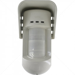 Risco WatchOUT DT AM Outdoor Detector