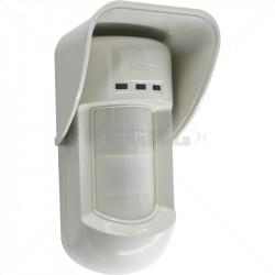 Risco WatchOUT DT AM Outdoor Detector