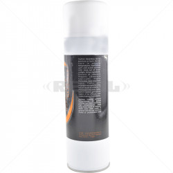 Pepper Canister 250g (425ml)